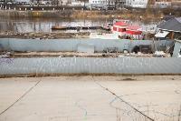 Паводок 5 апреля 2021, Фото: 4