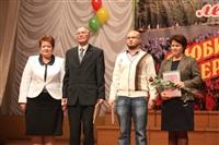 75 лет ТГПУ им. Л.Н. Толстого, Фото: 43