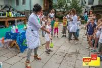 В Туле состоялся финал необычного квеста для детей, Фото: 111
