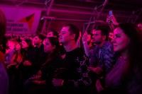 Тула открыла гастрольный тур «Би-2» с новой программой «NewBest», Фото: 151