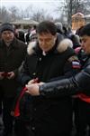 Владимир Груздев в Белевском районе. 17 декабря 2013, Фото: 15