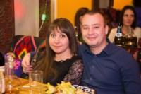 День рождения ресторана «Изюм», Фото: 48