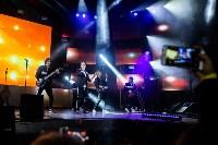 """Концерт группы """"На-На"""", Фото: 106"""