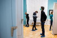 В Туле открылась выставка Кандинского «Цветозвуки», Фото: 6