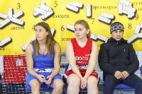 Чемпионат и первенство Тульской области по боксу, Фото: 7