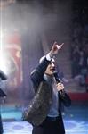 «Хор Турецкого» в Туле. 11 ноября 2013, Фото: 25