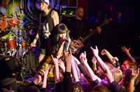 """""""Слот"""" в Туле 29.03.2014, Фото: 67"""