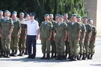 Тульские десантники отметили День ВДВ, Фото: 4