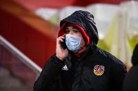 Матч «Арсенал – Рубин», Фото: 46