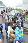 """День Победы - 2021 в парке """"Патриот"""", Фото: 3"""