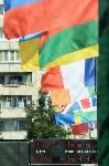 Теннисный «Кубок Самовара» в Туле, Фото: 47