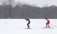 Лыжня России 2016, 14.02.2016, Фото: 46