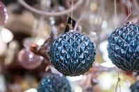 АРТХОЛЛ: уникальные подарки к Новому году, Фото: 32