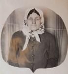 История Лидии Тупицыной, Фото: 2