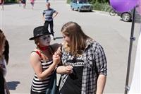 Чемпионат по чтению вслух в ТГПУ. 27.05.2014, Фото: 31