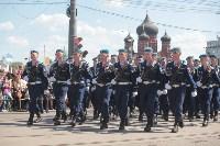 Парад Победы-2016, Фото: 247