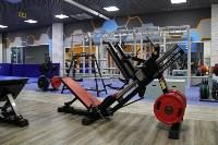 Идём в фитнес-клуб: сколько стоят занятия, Фото: 10