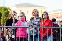 Закрытие Дней МГИМО в Тульской области, Фото: 160