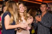 ROM'N'ROLL коктейль party, Фото: 46