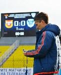 Арсенал-Волга, Фото: 6