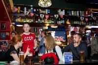 Найк Борзов в Harat's Pub.1 октября., Фото: 13