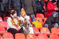 Арсенал - ЦСКА, Фото: 162