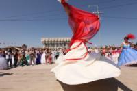 Парад невест-2014, Фото: 16