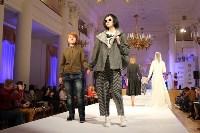 Всероссийский конкурс дизайнеров Fashion style, Фото: 221