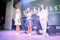 """Группа """"Серебро"""" в клубе """"Пряник"""", 15.08.2015, Фото: 73"""
