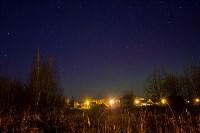 Северное сияние под Тулой, Фото: 5