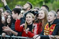 Чествование «Арсенала» в Центральном парке., Фото: 146