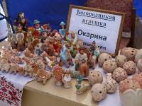 """Фестиваль """"Сказки деда Филимона"""", Фото: 45"""