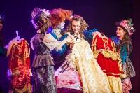 Тульскому театру моды «Стиль» – 30 лет, Фото: 41