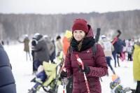 Лыжная России-2019, Фото: 27