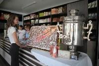 Центр приема гостей Тульской области: экскурсии, подарки и карта скидок, Фото: 2