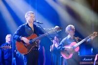 Концерт Леонида Агутина, Фото: 31