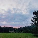Три места для яркого загородного отдыха в Тульской области, Фото: 21