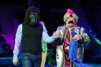"""""""Тайна пирата"""" в Тульском цирке, Фото: 107"""