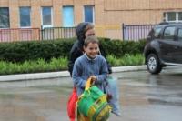 В Тулу приехали беженцы 27.06.2014, Фото: 25