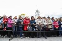 """""""Первый в армии"""", Фото: 130"""