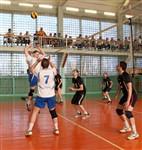 Финал ТЛВЛ-2013, Фото: 49