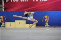 IX Всероссийский турнир по художественной гимнастике «Старая Тула», Фото: 23