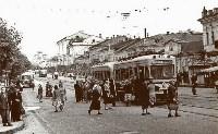 История тульского трамвая, Фото: 16