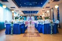 Готовимся к свадьбе: одежда, украшение праздника, музыка и цветы, Фото: 18