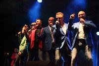 "Концерт ""Хора Турецкого"" на площади Ленина. 20 сентября 2015 года, Фото: 116"
