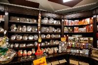 «Тульские пряники» – магазин об истории Тулы, Фото: 45