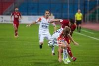 Арсенал-Урал, Фото: 99