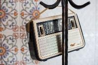 Советская чебуречная, Фото: 3