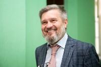 Александр Балберов поздравил выпускников тульской школы, Фото: 5