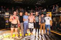 Клуб Хулиган Fight Show, Фото: 156